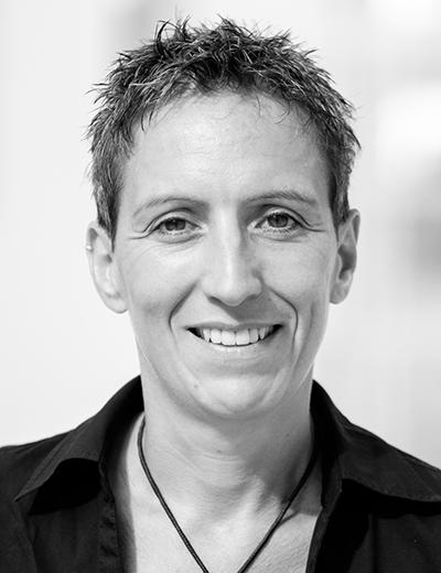 Supervision & Coaching Frankfurt - RheinMain Heike Beck