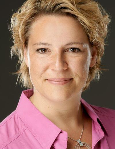 Supervision & Coaching Frankfurt - RheinMain