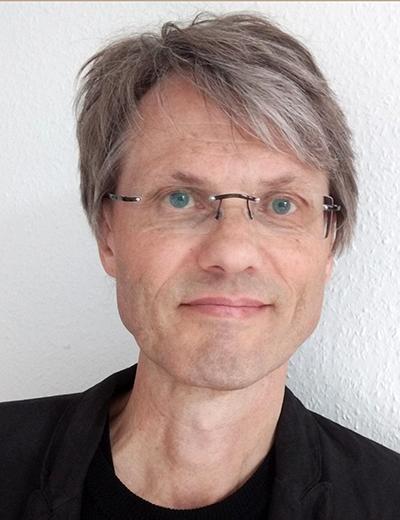 Supervision & Coaching Frankfurt - RheinMain Wolfgang Kopyczinski
