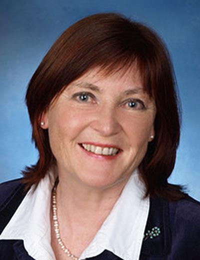 Supervision & Coaching Frankfurt - RheinMain Beatrix Kraml