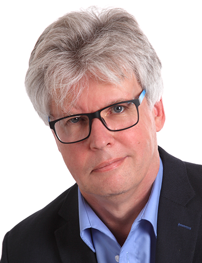 Supervision & Coaching Frankfurt - RheinMain Thomas Kuchinke