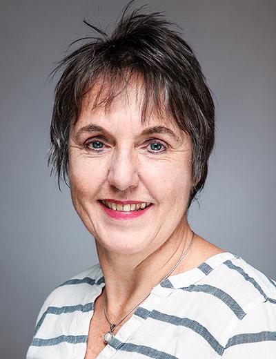 Supervision & Coaching Frankfurt - RheinMain Jenny Mader