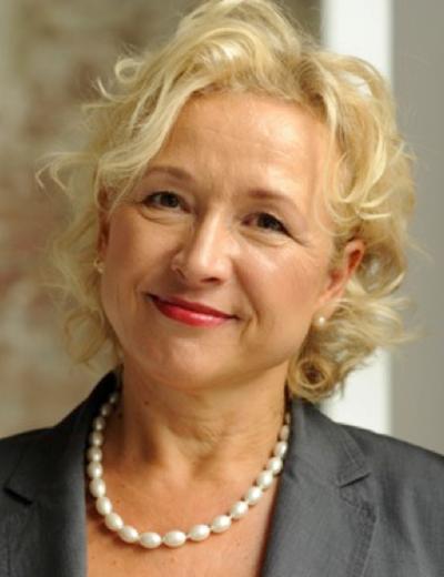 Supervision & Coaching Frankfurt - RheinMain Cornelia Mertins-Baumbach