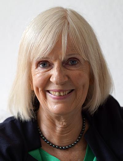 Supervision & Coaching Frankfurt - RheinMain Barbara Oestmann-Geib