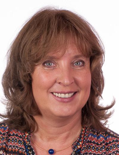 Supervision & Coaching Frankfurt - RheinMain Marita Ostendorf