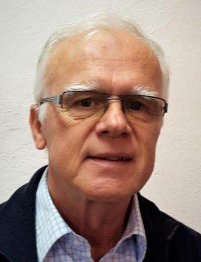 Supervision & Coaching Frankfurt - RheinMain Klaus Richter