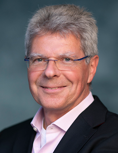 Supervision & Coaching Frankfurt - RheinMain Günter Rothenberg