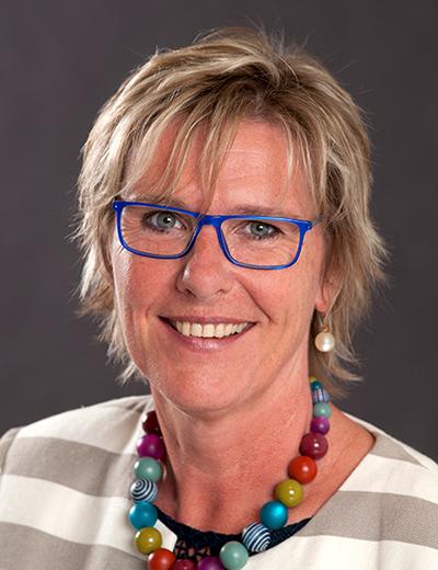Supervision & Coaching Frankfurt - RheinMain Sigrid Rück