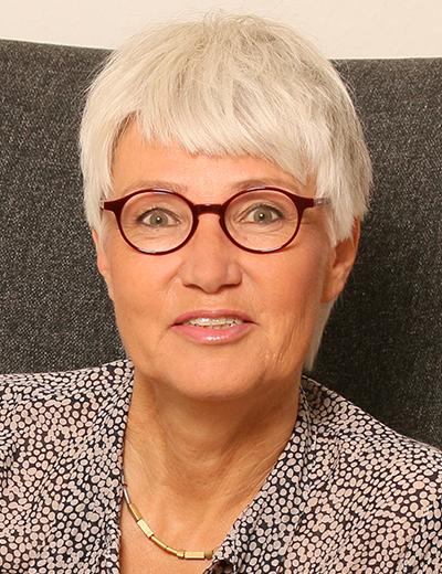 Supervision & Coaching Frankfurt - RheinMain Uta-Barbara Vogel