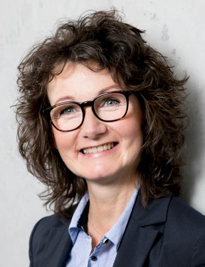 Supervision & Coaching Frankfurt - RheinMain Annette Vorpahl