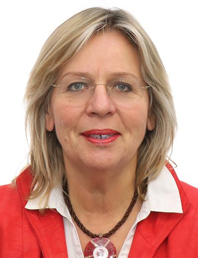 Supervision & Coaching Frankfurt - RheinMain Kersti Weiss
