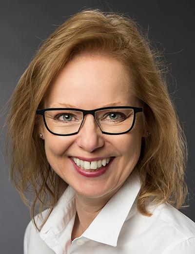 Supervision & Coaching Frankfurt - RheinMain Gudrun Wiegmann