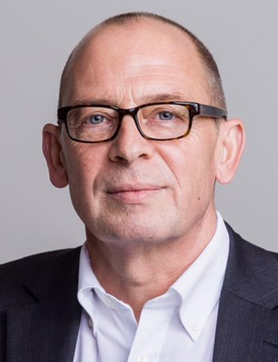 Supervision & Coaching Frankfurt - RheinMain Alexander Kurz-Ferle