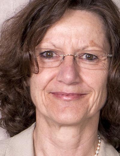 Supervision & Coaching Frankfurt - RheinMain Barbara Wirkner